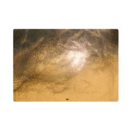 Dutchdeluxes - Placemat - Goud