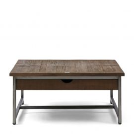 Arlington Coffee Table 90x90