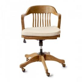 Boston Desk Chair