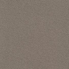RM Wallpaper Rustic Rough Uni taupe