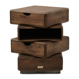 Dylan Chest Of Drawers/4 XSX