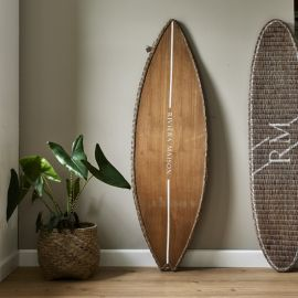 RM Love To Surf Surfboard