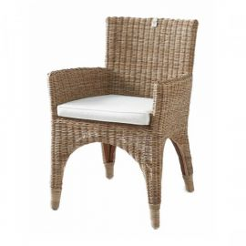 The Hamptons Dining Armchair