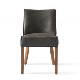 Bridge Lane Dining Chair Pellini Espresso